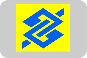 Leilão Banco do Brasil