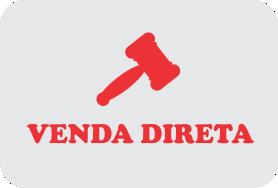 VENDA DIRETA DAS VARAS DO TRABALHO DE CURITIBA E REGIÃO METROPOLITANA
