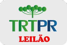 Leilão das Varas do Trabalho de Curitiba e RMC - 1ª Hasta