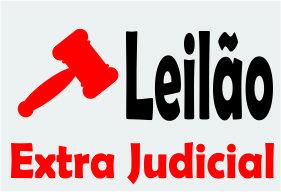 Leilão Extrajudicial