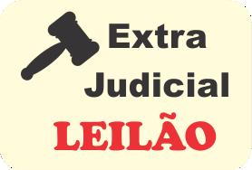 Leilão extrajudicial de Imóveis em Itapoá -  SC