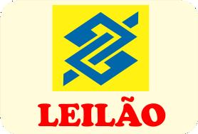 Leilão do Banco do Brasil