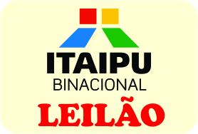 LEILÃO ITAIPU