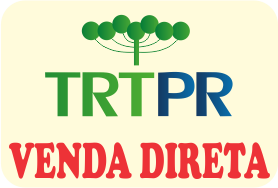 Venda Direta da 2ª Vara do Trabalho de São José dos Pinhais/PR